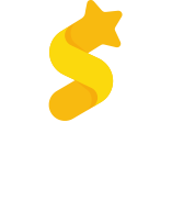 Starride Limo NYC
